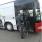 Fietsbus DSCN9842 (6)