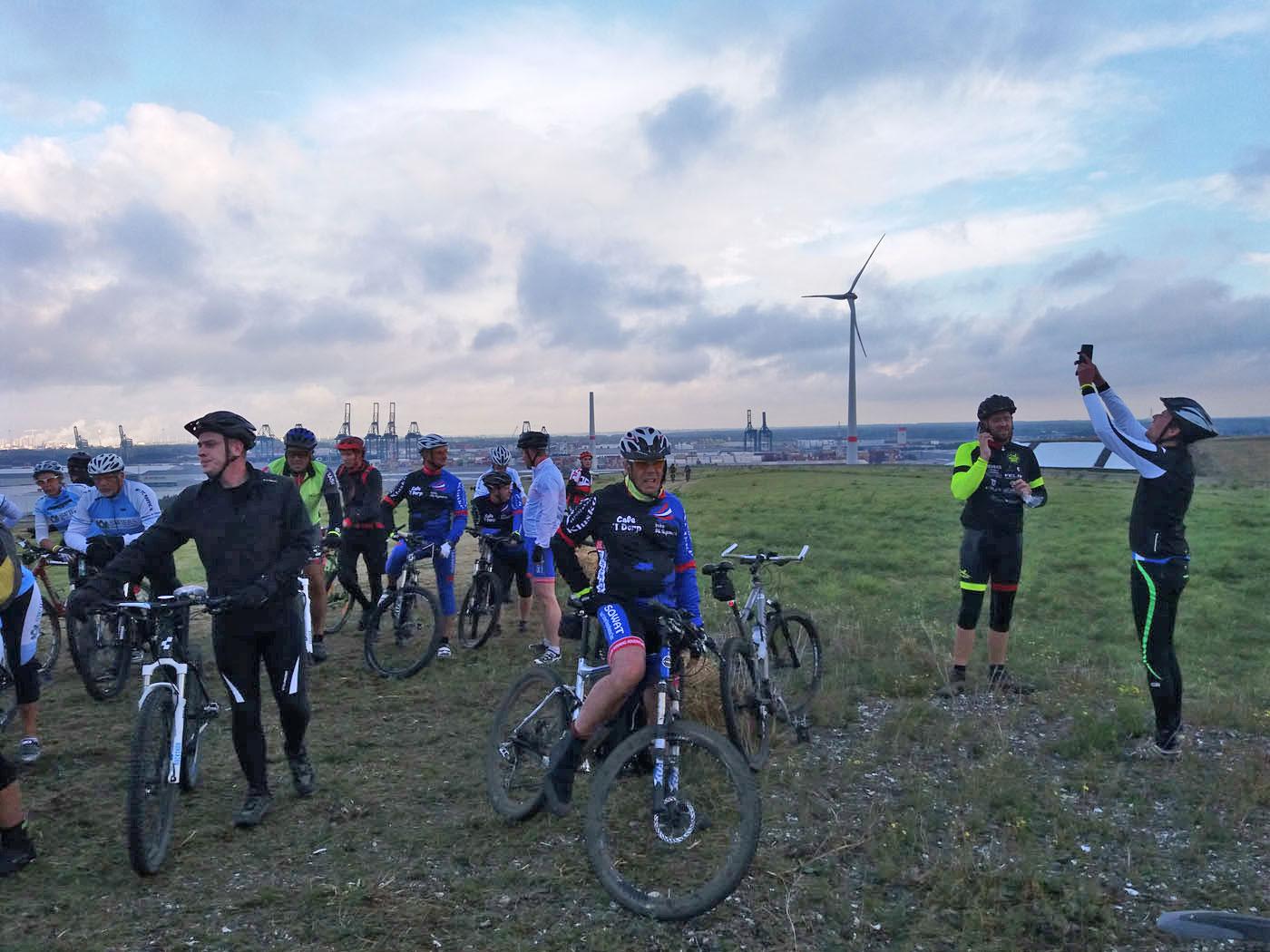 mountainbike2016-10-02-09.11.33