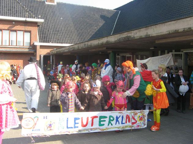 carnaval-kadrie-1