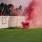 Derby-2
