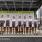 2-LKT-Team-Brandenburgkopie