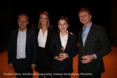 Frederic-Mees-beloftevolle-jonge-ruiter-winnaar-Kerstjumping-Mechelen