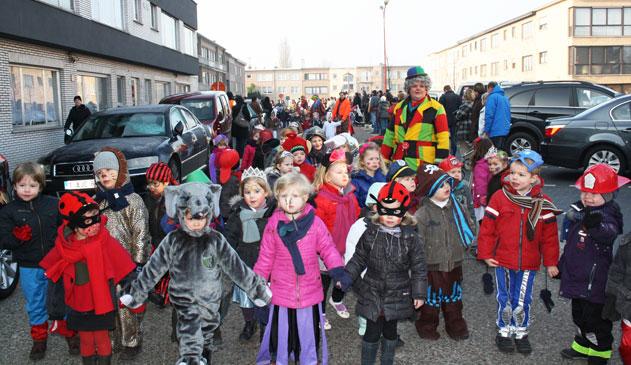 carnaval-sint-catharina
