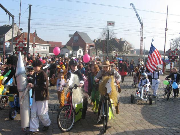 carnaval-st-jozef-1