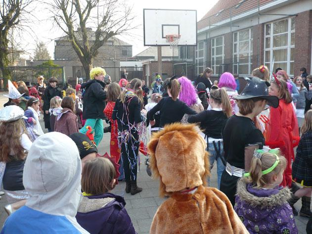 st-vincent-carnaval-1