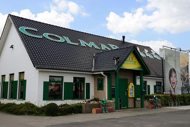 web-Colmar