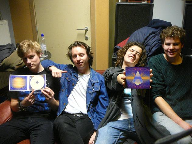 Kalmthout-nieuwe-band-en-CD