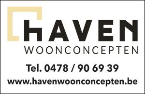 Haven-woonconcepten-vierkant1