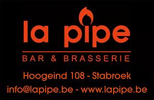 La-Pipe-rechthoek1