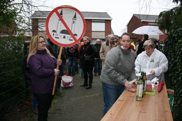 Vlaams-Belang-Berendrecht01