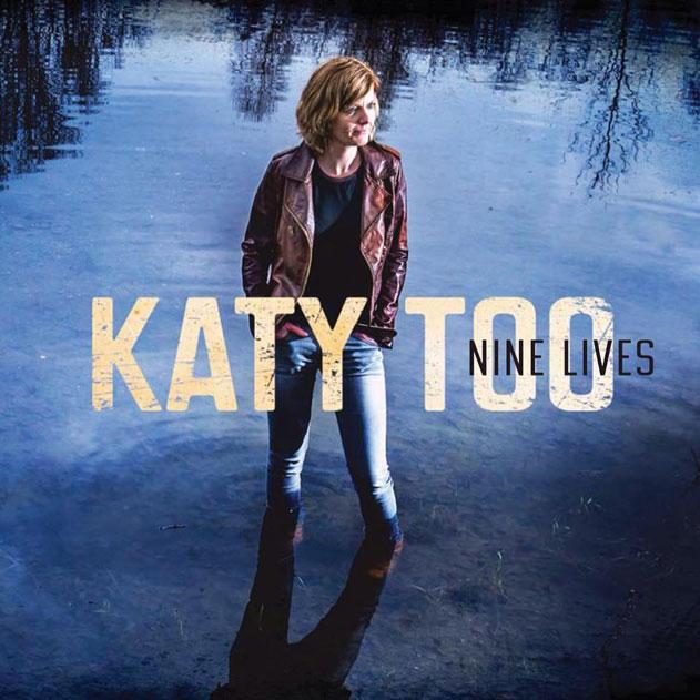 katy-too-nine-lives